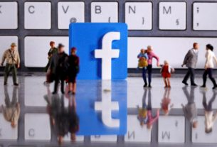 facebook's-giphy-deal-draws-uk-competition-watchdog's-attention