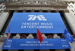 china's-tencent-music-reports-passive-stake-in-warner-music
