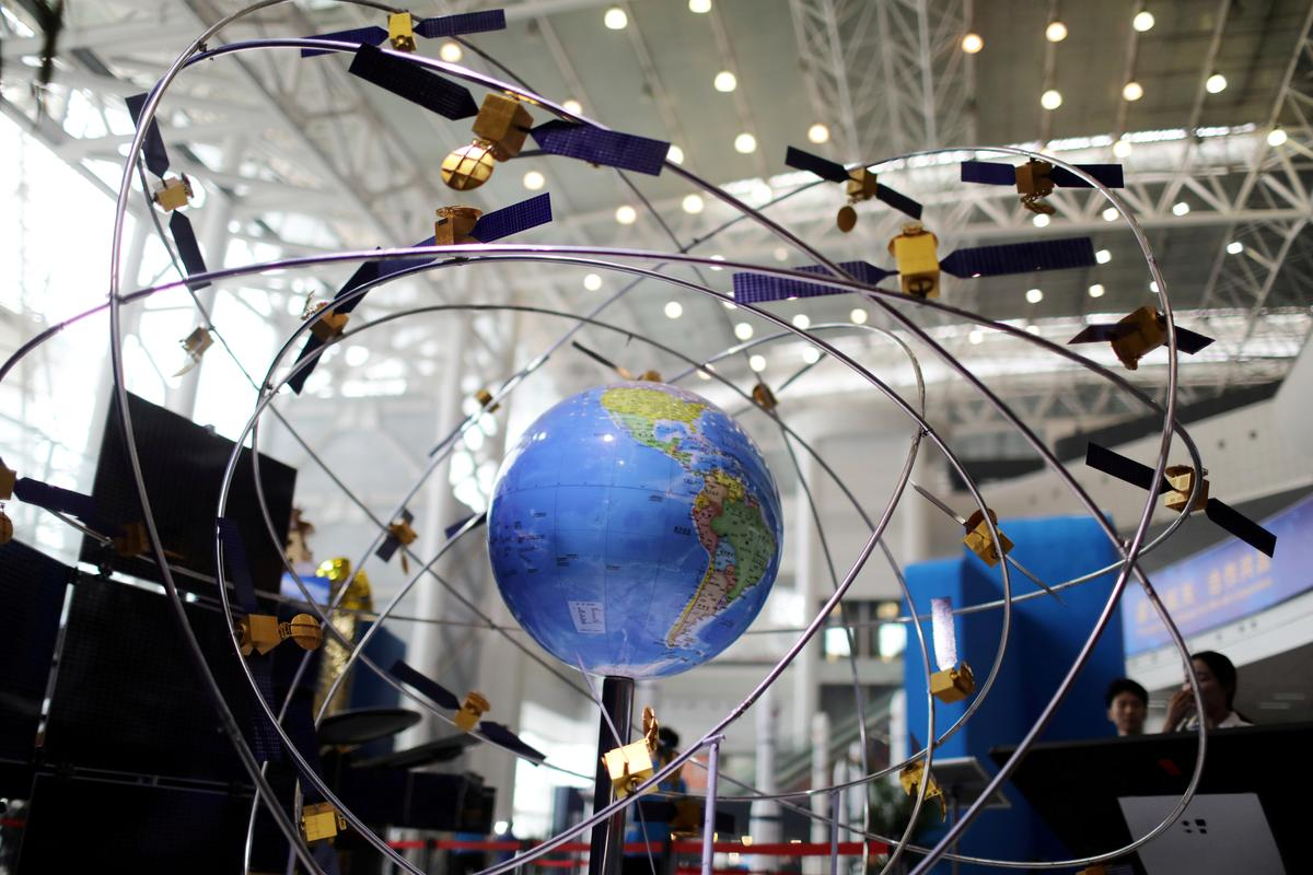 china-set-to-complete-beidou-network-rivalling-gps-in-global-navigation