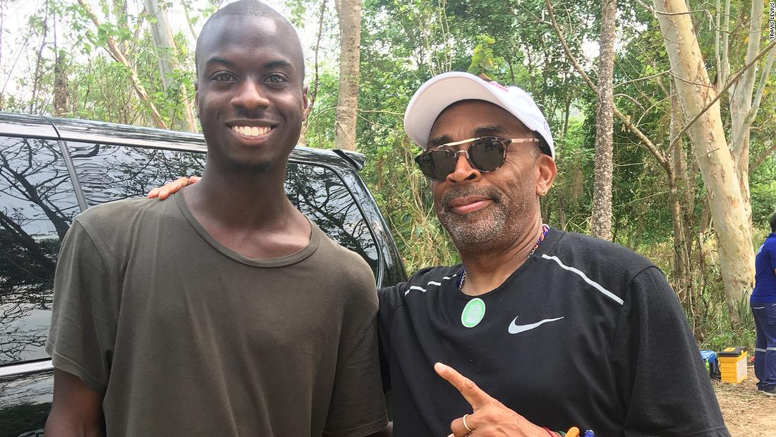 i-was-traveling-in-thailand-and-got-cast-in-spike-lee's-new-movie-'da-5-bloods'