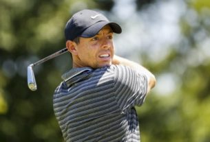 golf:-mcilroy-makes-some-noise-at-colonial