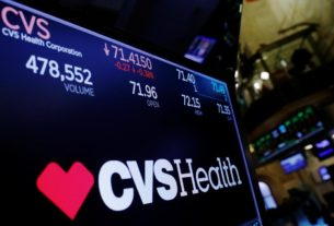 cvs-joins-walmart-in-keeping-multicultural-beauty-products-out-of-locked-cabinets