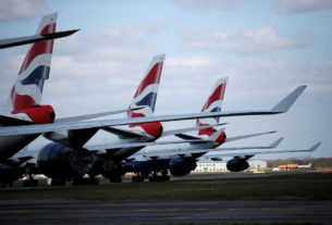lawmakers-label-british-airways-'national-disgrace'-over-jobs