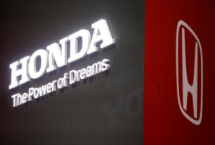 honda-resumes-production-at-plants-hit-by-suspected-cyber-attack
