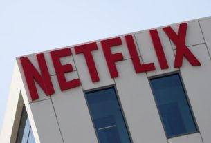 exclusive:-netflix-in-talks-to-source-indian-content-from-reliance-affiliate-viacom18-–-sources