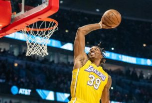 lakers'-howard:-'no-basketball'-until-reform