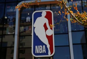nba-players,-staff-to-have-covid-19-tests-every-other-day