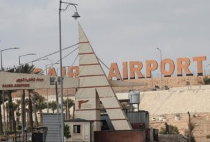 egypt-to-reopen-all-airports-on-july-1,-aviation-minister-says
