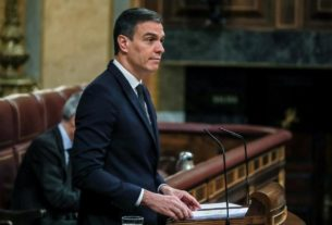 spain-to-open-borders-on-june-21-to-most-european-visitors,-including-british