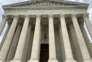 us.-supreme-court-snubs-trump-on-challenge-to-california-'sanctuary'-laws