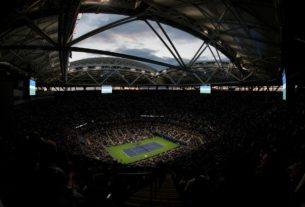 us.-open-will-go-ahead-without-fans-amid-covid-19:-reports