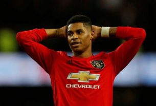 england's-rashford-steps-up-campaign-over-free-meals-for-children