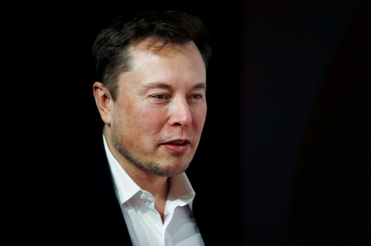 tesla-negotiating-incentives-for-possible-texas-vehicle-assembly-plant,-report-says