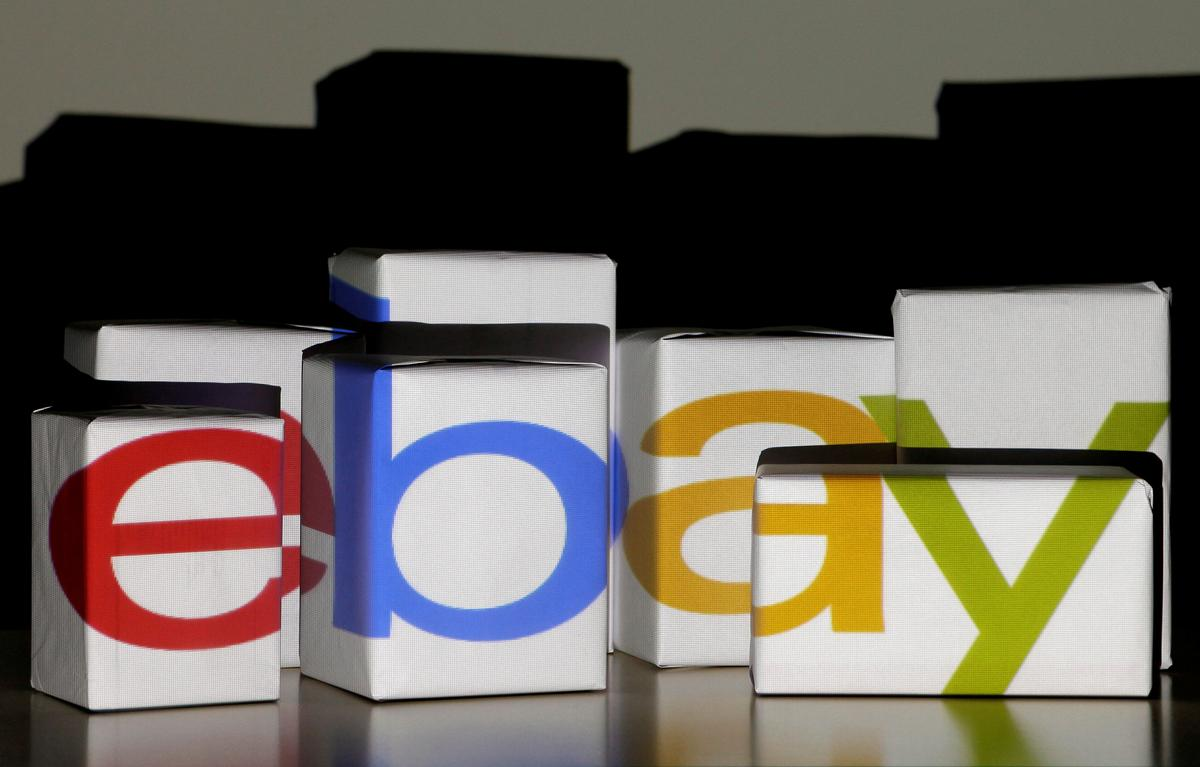 six-former-ebay-employees-charged-with-cyberstalking-massachusetts-couple
