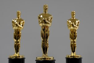 oscars-delayed-to-april-due-to-movie-industry-coronavirus-chaos