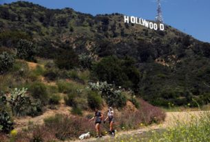 hollywood-restarts-movie-production-with-'jurassic-world:-dominion'-and-'avatar'