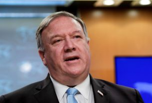 pompeo-to-meet-with-chinese-delegation-this-week-in-hawaii:-sources