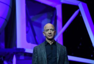 amazon-says-ceo-bezos-willing-to-testify-before-us.-congress