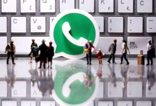 facebook's-whatsapp-brings-digital-payment-to-users-in-brazil