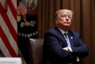 trump-touts-hydroxychloroquine-even-as-us.-revokes-emergency-use-status