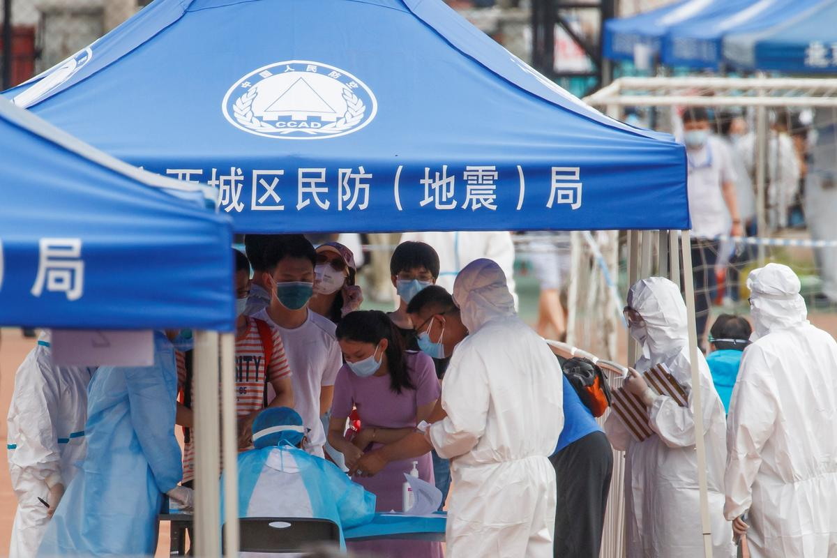 china's-new-virus-outbreak-needs-further-testing-after-'hypothesis'-on-cause:-who