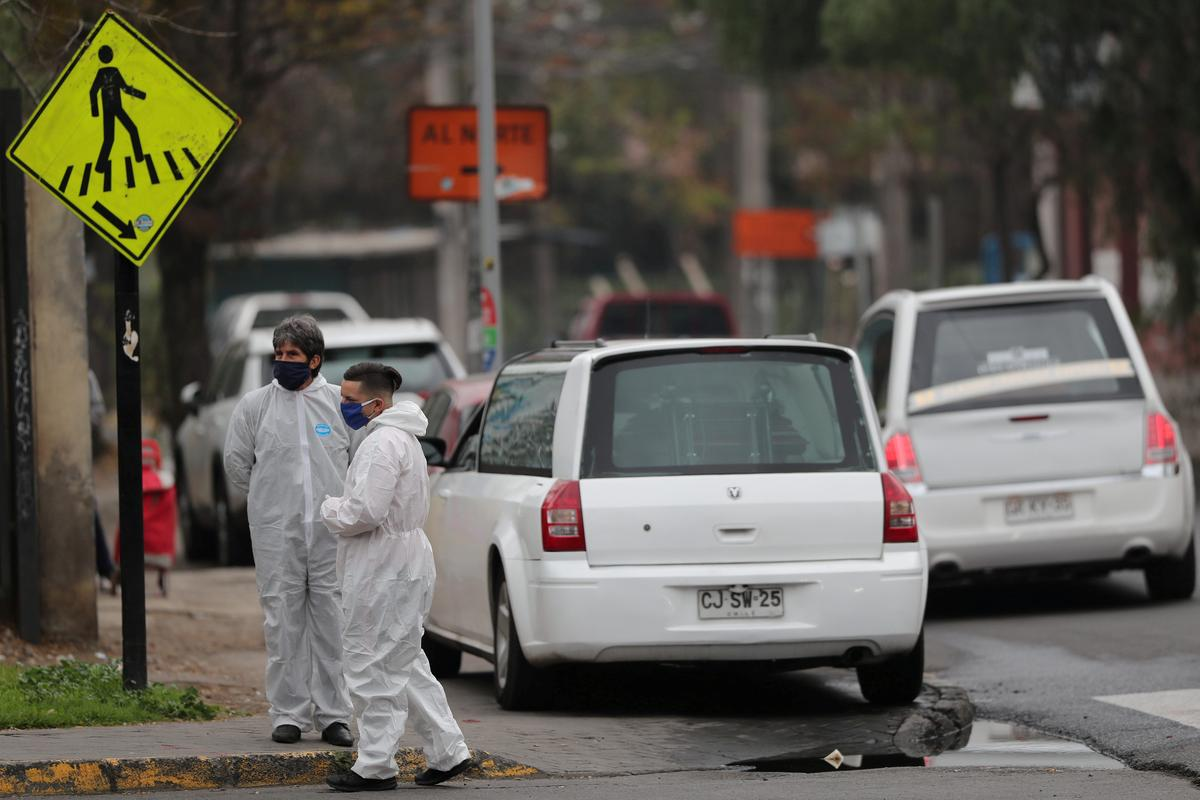 chile-extends-state-of-catastrophe-by-90-days-as-coronavirus-surges