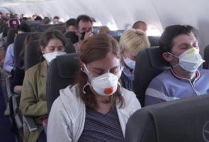 see-how-europe's-largest-airline-is-operating-during-pandemic
