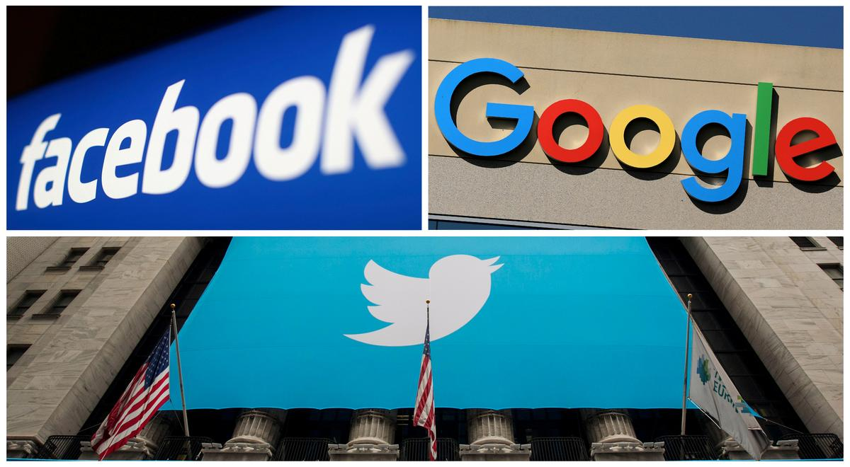 house-panel-to-hold-election-security-hearing-with-facebook,-google,-twitter