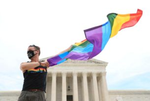 next-lgbtq-rights-legal-battle-looms-after-supreme-court-victory
