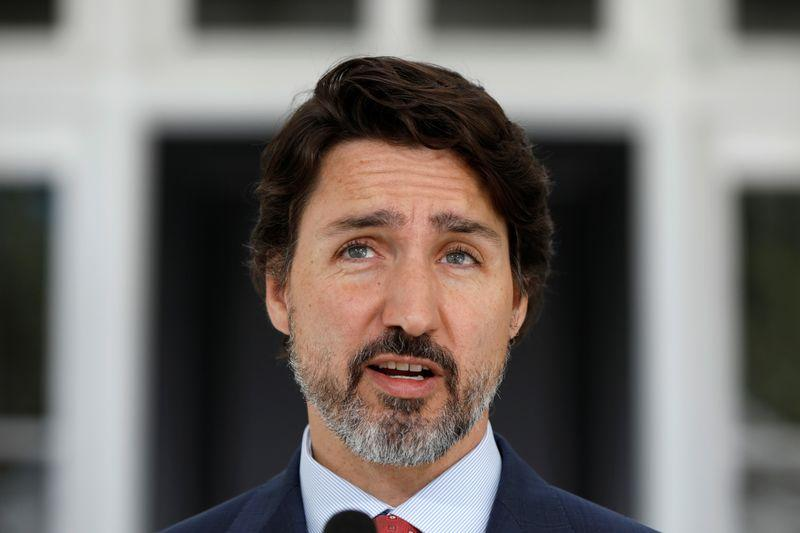 trudeau:-canada-'open'-to-hosting-nhl-restart