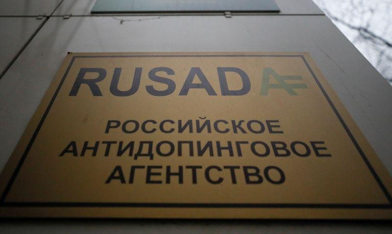 russia's-rusada-resumes-sample-collecting-after-covid-hiatus
