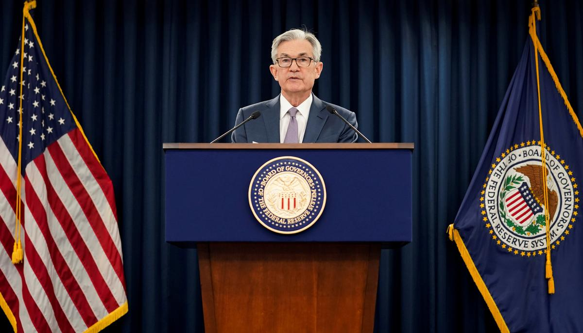 green-shoots-welcome-but-recovery-still-a-long-road,-fed's-powell-says