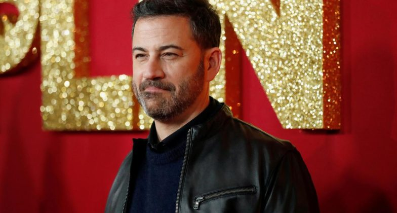 emmy-awards-to-go-ahead,-host-jimmy-kimmel-says-still-figuring-out-how