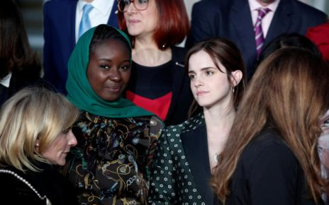 actress-emma-watson-joins-board-of-french-gucci-owner-kering