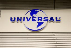universal-music-group-launches-division-in-tel-aviv