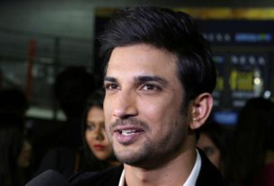 actor's-suicide-sparks-debate-about-insularity-in-bollywood-film-industry