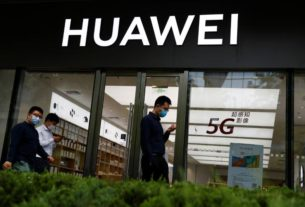 us-posts-rule-allowing-us.-companies-to-work-with-huawei-on-5g-and-other-standards