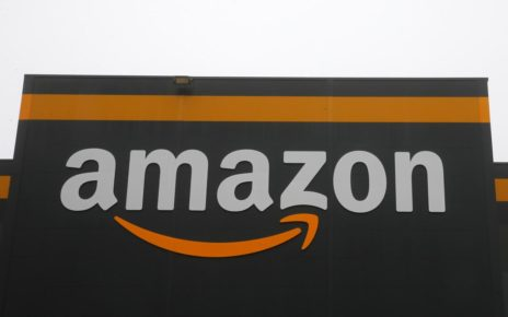amazon-to-use-ai-tech-in-its-warehouses-to-enforce-social-distancing