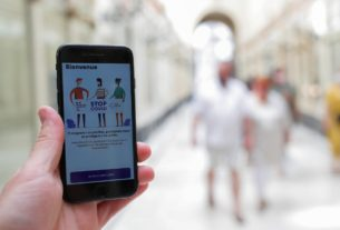 france's-covid-tracing-app-hard-to-link-to-others,-eu-official-says