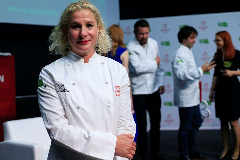 slovenia-wins-its-first-michelin-stars