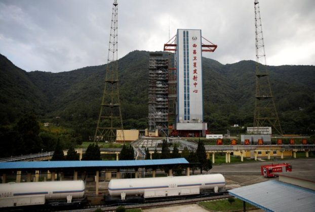 china-postpones-beidou-satellite-launch-over-technical-problem