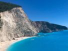 the-battle-to-become-europe's-safest-holiday-destination