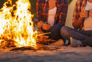 how-to-safely-enjoy-a-campfire-on-your-next-outdoor-trip