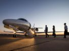 hiring-a-private-jet-is-easier-than-you-think
