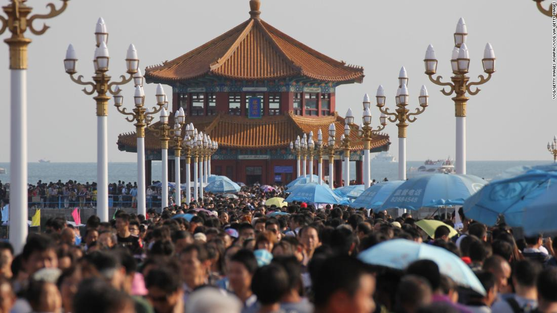 hundreds-of-millions-of-people-in-china-are-about-to-go-on-vacation-at-the-same-time