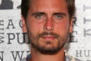 scott-disick-learns-he-has-low-testosterone,-admits-his-body-has-been-through-'some-rough-waters'