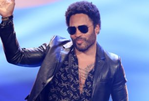 lenny-kravitz-perfectly-sums-up-his-friendship-with-jason-momoa