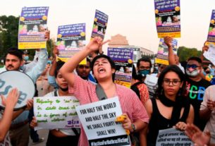 rape-ruled-out-by-police-in-fatal-attack-of-indian-teenager