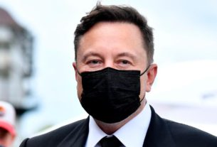 elon-musk-doubles-down-on-covid-19-skepticism-and-says-he-won't-take-future-vaccine