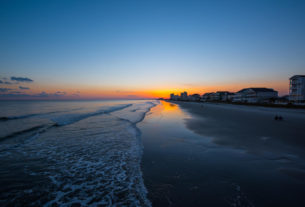 save-up-to-40%-–-hotel-stays-in-myrtle-beach